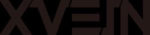 X VEIN Logo
